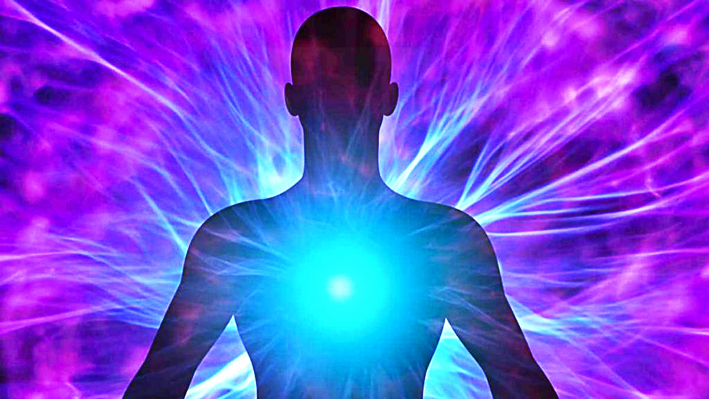 how to become a lightworker