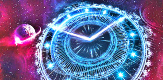 Why Time Seems To Pass Faster As We Age