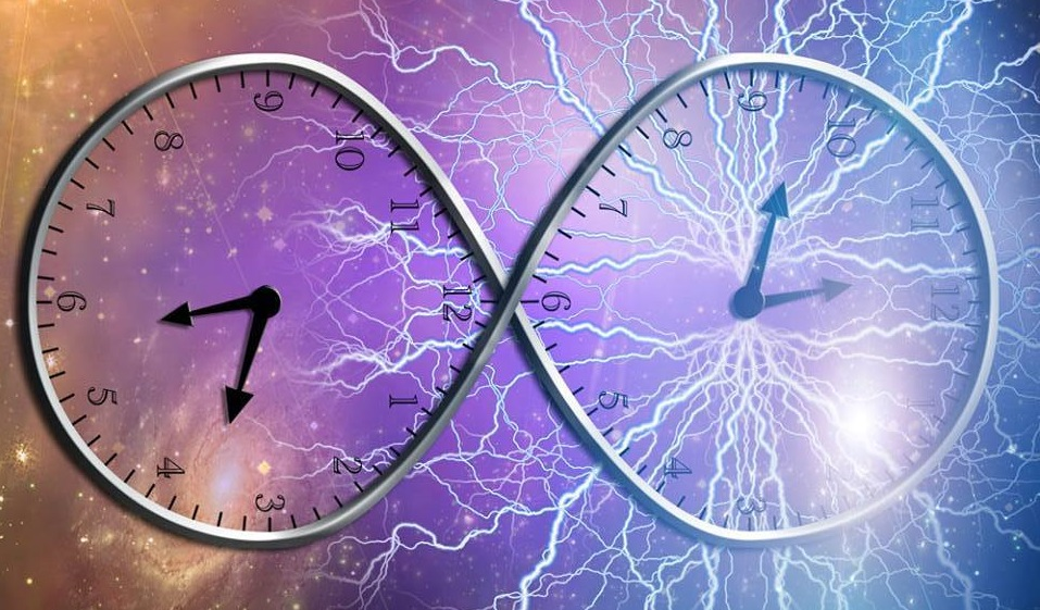 Should We Worry Of Time Speeding Up As We Get Older?