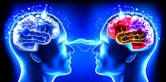 Mind Superpowers According To NLP Coach