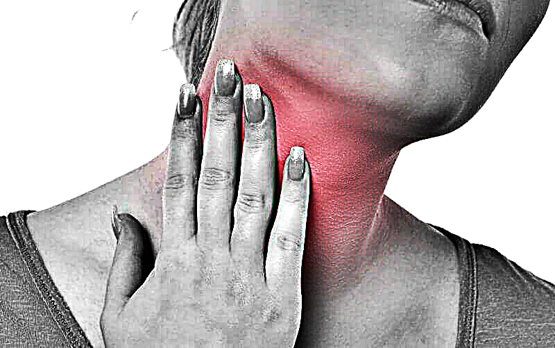Danger Signs Lymphatic System Is Sluggish 3-Day Lymph Detox
