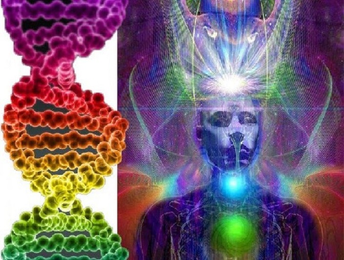 Ways To Awaken Inner Healer Powers