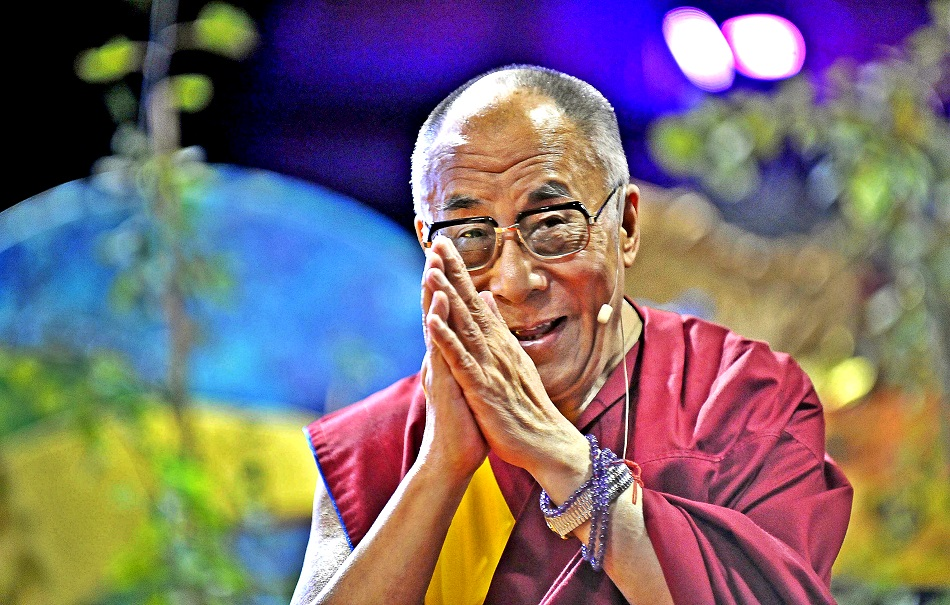 5 Signs That Separate Awakened Masters