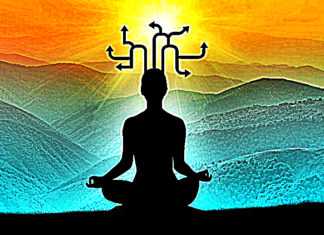Mindful Habits Give Benefits Lifetime