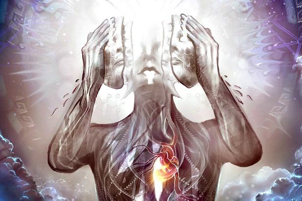 Advanced Signs Of Awakening