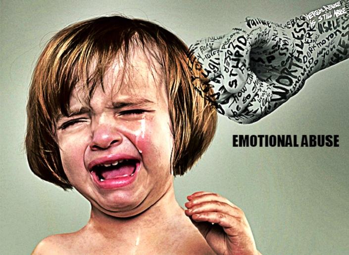 abuse adult repeat behavior