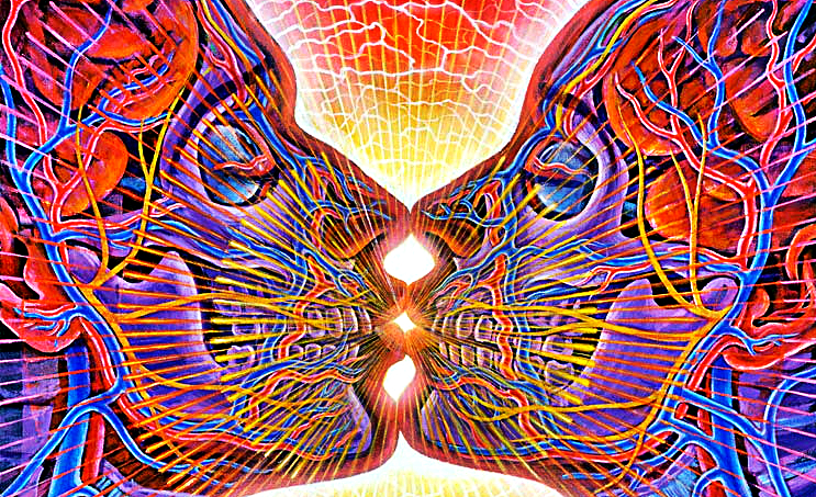 Signs of soulmate arrival
