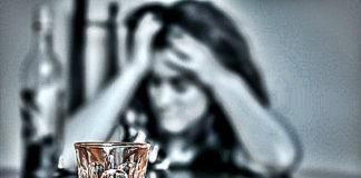 Alcohol Spirituality