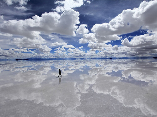 Most Beautiful Places On Earth 1.-Salar-de-Uyuni-GC¦зo¦В-PotosiTжu¦И_Oruro-Bolivia