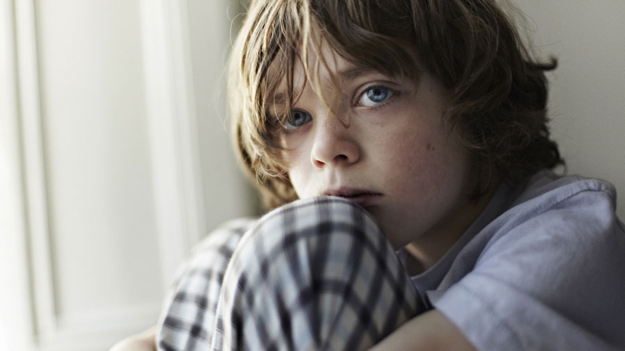 13 Signs Of A Toxic Parent