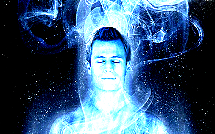 18 Signs Youre Called to Transform Human Consciousness