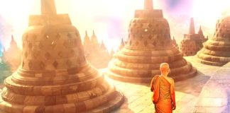 6 Traits Spiritual Master