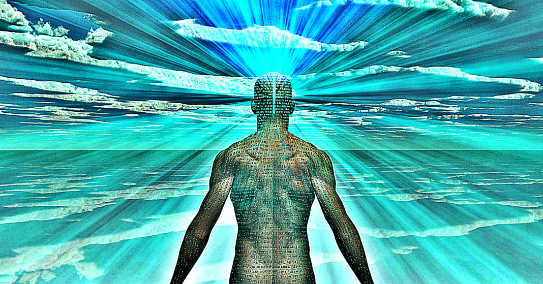 Signs Your Consciousness Is Rising To Higher Dimensions