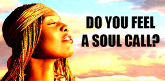 If You Feel These 6 Emotions You Are Receiving A Soul Call! Here Is How To Answer And What To Avoid...