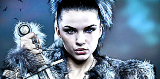 22 Traits You Are A Spirit Warrior