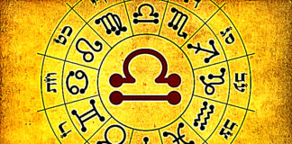 What You Need In Life According To Zodiac