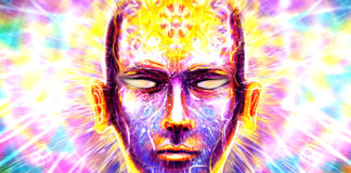 Signs You Radiate High Vibration Positive Energy