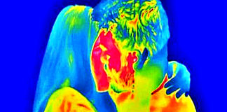 Differences Between A Twin Flame and A 'False Twin'
