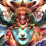 What Of The 12 Jungian Archetypes Best Describes You? Here is a test to find out…