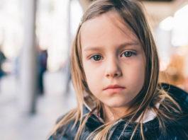 Ways You are Gaslighting Your Children