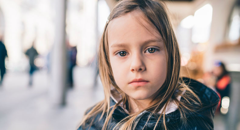 Ways You are Gaslighting Your Children