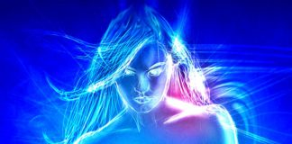 16 Spiritual Signs Your Soul is Ready to Transcend