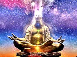 Ways to Expand Your Spiritual Energy