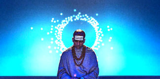 How to Reprogram Your Subconscious Mind According to A Hindu Priest