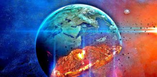 Mathematician Calculates '6th Global Mass Extinction'