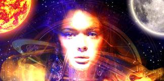 Psychic Power According to Zodiac