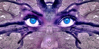 Psychophysical Signs Spiritual Self Going to The Wrong Direction