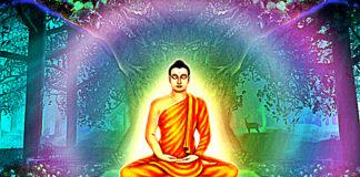 Fundamental Spiritual Truths