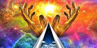 7 Unusual Habits to Keep Soul Shining