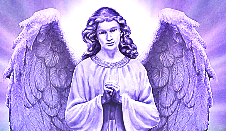 9 Signs Someone is Your Guardian Angel