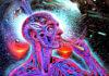 10 Beliefs New Age Movement Limit Human Consciousness