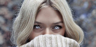 10 Subtle Things Show You Have Alpha Personality
