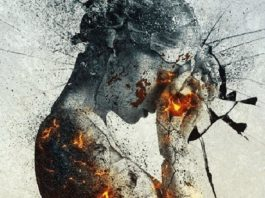 Dark Sides of Spirituality