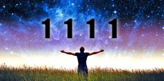 Most Important Signs Of Synchronicity