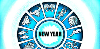What 2018 Has In Store for Each Zodiac Sign