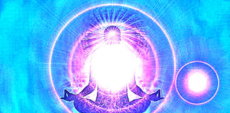 Ways You Can Drastically Raise Your Vibration