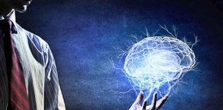 Mind Hacks That Make You A Genius