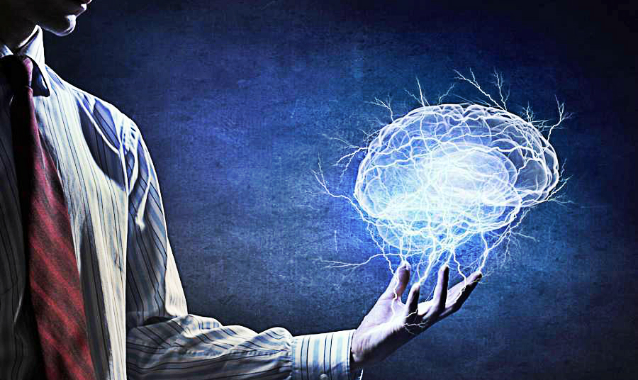 Mind Hacks That Make You A Genius