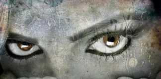 3 Main Traits In All Psychopaths