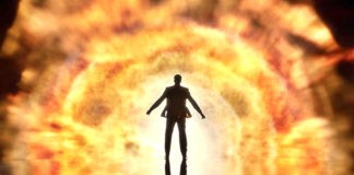10 Destructive Myths About Life Universal Truths