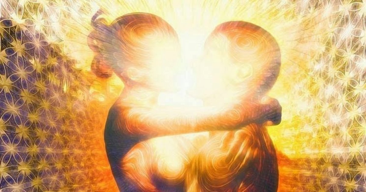 Necessary Ingredients Harmonious Twin Flame Relationship