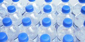 Avoid BPA Toxicity