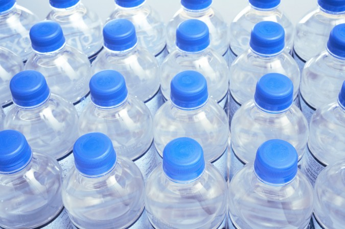Avoid BPA Toxicity