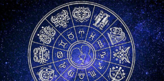 What February 2018 is Bringing for Each Zodiac Sign