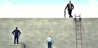 6 Obstacles Reaching Your Goals How to Overcome Them
