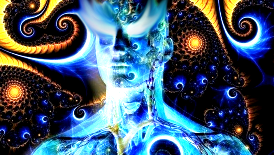 Benefits Of Activating Your 12 Strand DNA